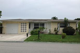 760 NW 75th Ave - Photo 1