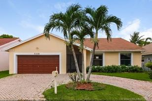 12342 NW 26th Ct - Photo 1