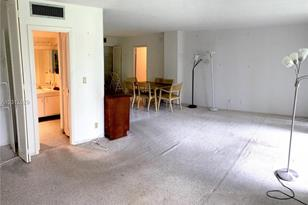 20400 W Country Club Dr #107 - Photo 1