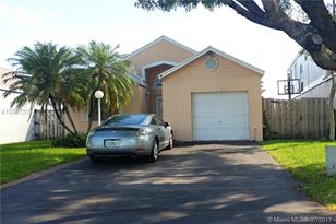 10130 SW 223rd Ter - Photo 1