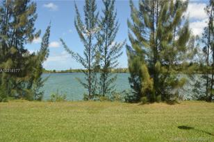 14820 Naranja Lakes Blvd #D3M - Photo 1