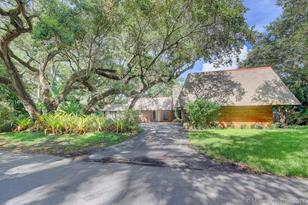 5940 SW 37th Ave - Photo 1