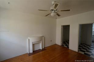 752 Euclid Ave #12 - Photo 1
