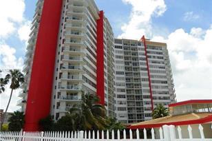 1351 NE Miami Gardens Dr #413E - Photo 1