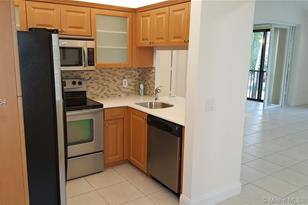10661 NW 14th St #249 - Photo 1