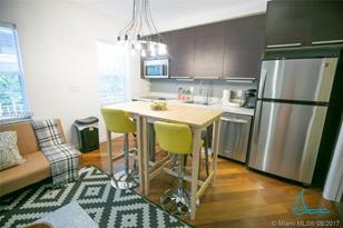 927 Euclid Ave #5 - Photo 1