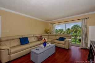 14034 SW 90th Ave #205-AA - Photo 1