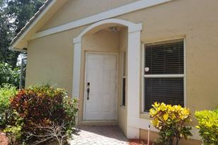 9000 NW 54th St #9000 - Photo 1