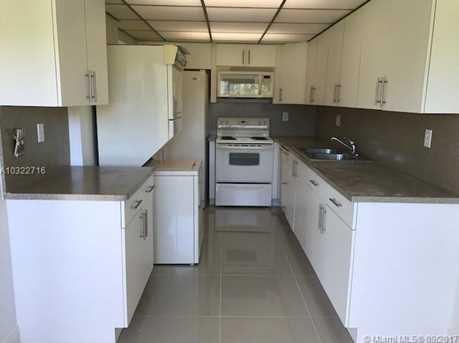 1350 SW 122nd Ave #121 - Photo 1