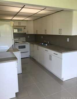 1350 SW 122nd Ave #121 - Photo 3
