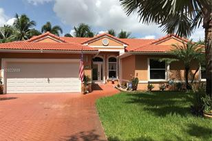 1840 SW 125th Ave - Photo 1