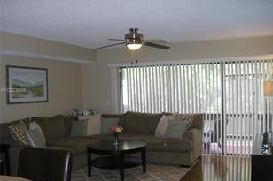 4330 SW 70th Ter - Photo 1