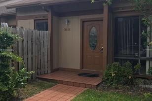 3614 NW 111th Ave - Photo 1