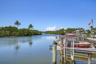 400 N Highway A1A, Lot 7 - Photo 1