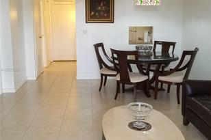 20500 W Country Club Dr #703 - Photo 1