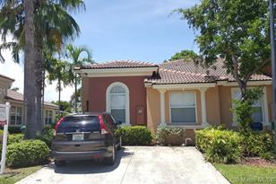 23656 SW 111th Ct - Photo 1