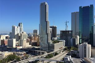 350 S Miami Ave #2505 - Photo 1