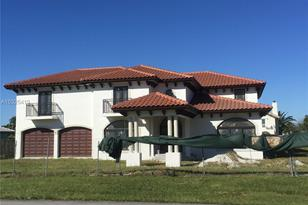19810 SW 134th Ave - Photo 1