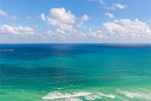 1850 S Ocean Dr #2910 - Photo 1