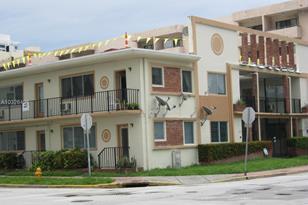 6885 Byron Ave #103 - Photo 1