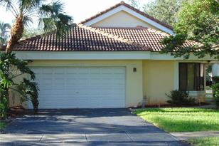9701 NW 18th Ct - Photo 1