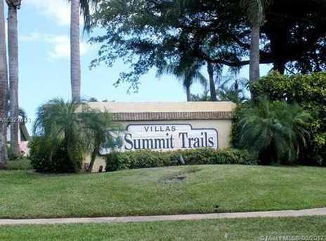 1148  Summit Trail Cir Unit #A - Photo 1