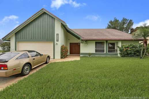 10231 NW 24th Ct - Photo 1