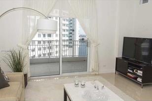 701 Brickell Key Blvd #2504 - Photo 1