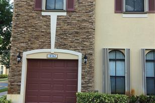 10367 NW 30 Terrace #10367 - Photo 1