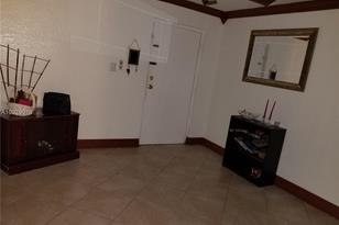 1221 SW 122nd Ave #110 - Photo 1