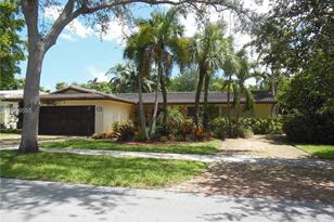 6865 Queen Palm Ter - Photo 1