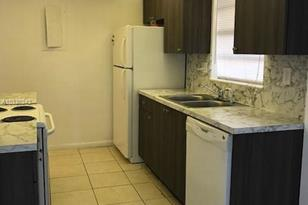 722 N Lauderdale Ave #10A - Photo 1