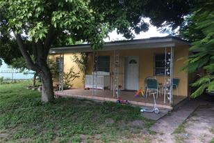 12240 NW 18th Pl - Photo 1