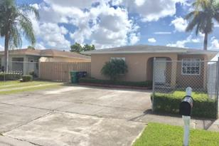 17621 SW 115th Ave - Photo 1