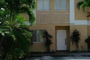 17730 SW 139th Ct - Photo 1