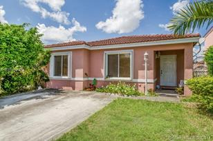 14309 SW 175th Ter - Photo 1