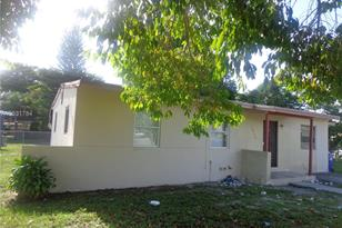 1313 NW 13th Ct - Photo 1