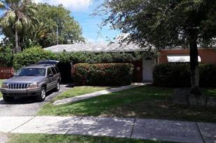 10351 SW 158th Ter - Photo 1