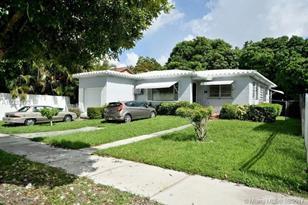 3095 NW 4 Terrace - Photo 1