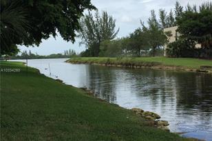 15499 N Miami Lakeway  N #203-5 - Photo 1