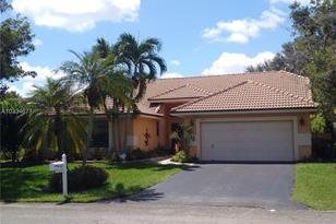 5160 NW 51st Ct - Photo 1