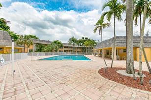 7480 Miami Lakes Dr #G302 - Photo 1