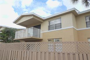 4140 NW 79th Ave #2A - Photo 1