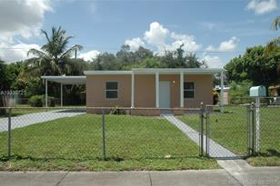 16450 NW 24th Ave - Photo 1
