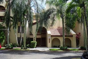 9135 SW 125th Ave #409P - Photo 1