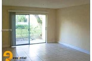 4251 NW 5th St #116 - Photo 1