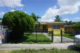 2357 NW 33rd St - Photo 1