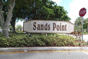 8340 Sands Point Blvd #P309 - Photo 1