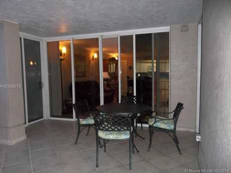 6767 Collins Ave #802 - Photo 19