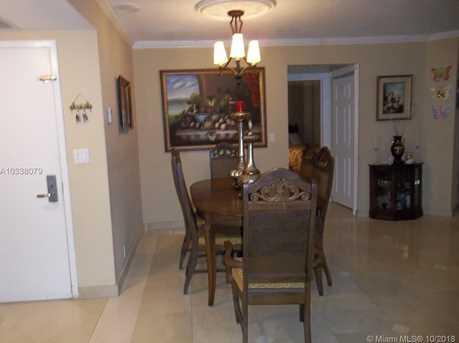 6767 Collins Ave #802 - Photo 9